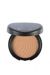 Flormar Pudra Compact Powder Medium 088 Peach Beige