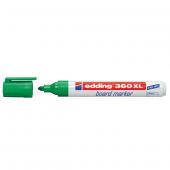 Edding Tahta Kalemi Yeşil 360 Xl
