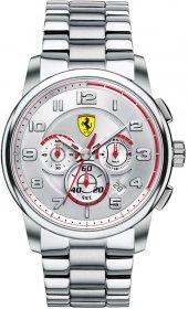 Ferrari Kol Saati 0830055