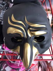 Halloween Maske Cadılar Bayramı Maske