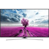 Vestel 65ud9400 65&#039 &#039 Uydu Smart 1800hz 4k Ultra Hd Led Tv Televizyon