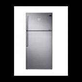 Samsung Rt53k6360sl A+ No Frost Inox 543 Lt Buzdolabı