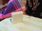 şifaver Eko Serisi Keçi Sütlü Sabun 175 Gr X 3 Adet 100 Doğal, El Yapımı