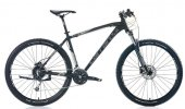 Carraro Big 2727 27.5 Jant Dağ Bisikleti