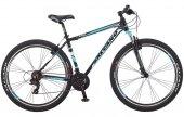 Salcano Ng650 29 Jant Dağ Bisikleti