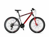 Kron Xc100 26 Jant Dağ Bisikleti