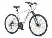 Corelli Pierre 3.00 28 Jant Şehir Bisikleti