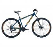 Bianchi Aspid 49 29 Jant Disk Fren Dağ Bisikleti