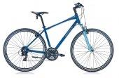 Carraro Sportive 224 28 Jant Şehir Bisikleti