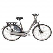 Bisan Smyrna City Comfort 28 Jant Şehir Bisikleti
