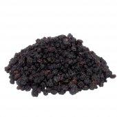 Kuş Üzümü (Ribes Nigrum) Dolmalık 100 Gr