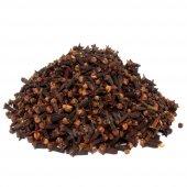 Tane Karanfil (Syzygium Aromaticum) 100 Gr