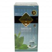 Shiffa Home Melisa Bitki Çayı Sallama 20 Süzen Poş...
