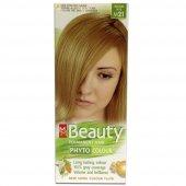Mm Beauty Colour Sense Bitkisel Saç Boyası (M21 Do...