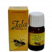 Tala Karınca Yumurtası Yağı Ant Egg Oil 20 Ml