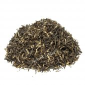 Beyaz Çay Orjinal 24 Gr