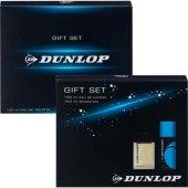 Dunlop Klasik Mavi Edt 100 Ml Erkek Parfüm + 150 M...
