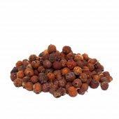Alıç Meyvesi (Hawthorn Fructum) Kuru 500 Gr.
