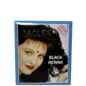 Hint Kınası Siyah Black Henna 1 Kutu 6ad X 10 Gr...