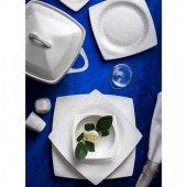 Emsan Forever Dora 60 Parça 12 Kişilik Yemek Takımı