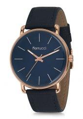 Ferrucci Fc12474k.02 Klasik Erkek Kol Saati