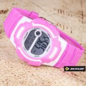 Dunlop Dun 348 G03 Su Geçirmez Dijital Kız Çocuk Kol Saati