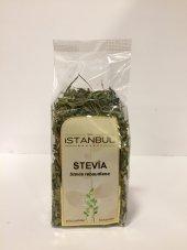 Istanbul Baharat Stevia 30 Gr