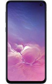 Samsung S10 E 128gb (G970f) Prism Black (2 Yıl Sam...
