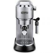 Delonghi Ec685m Espresso Cappuccino Makineleri