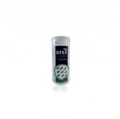 Bifex 100 Gr Karınca Granülü Yem