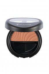Flormar. Allık True Color Blush On 080