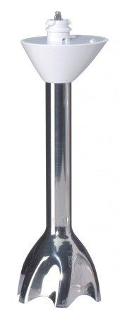 Braun El Blender Metal Ayak Ezici M1050 , M1070 , Hm3107, Hm3137