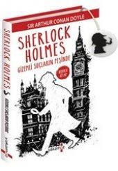 Sherlock Holmes Gizemli Suçların Peşinde