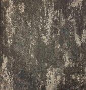 Genesis 4500 3 Eskitme Desenli Duvar Kağıdı