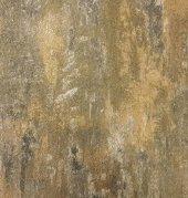Genesis 4500 4 Eskitme Görünümlü Duvar Kağıdı