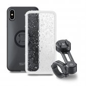 Sp Connect İphone Xs Max Motosiklet Seti