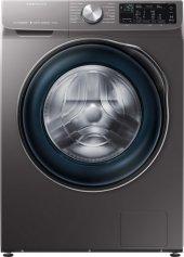 Samsung Ww10n644rbx Ah A+++ 1400 Devir 10 Kg Gri Ç...