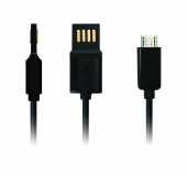 Swiss Charger Scc 10013 Micro Usb Kablo