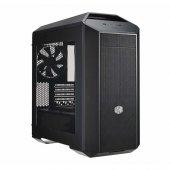 Coolermaster Micro Tower Powersiz Gaming Mastercase Pro 3 Rc Mcy