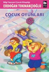 çocuk Oyunları Erdoğan Tokmakçıoğlu