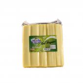 ığdır Dil Peyniri (1000 Gram)