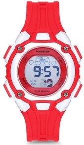 Dunlop Dun 403 G09 Digital Işıklı Çocuk Kol Saati