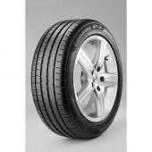 Pirelli 245 40r18 97y (Ao) Xl Eco Cınturato P7
