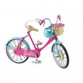 Barbienin Bisikleti Dvx55