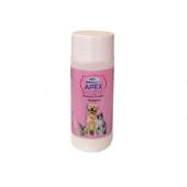 Apex Vanilya Pudralı Kedi Köpek Toz Şampuan 60 Gr...