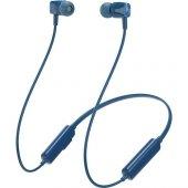 Meizu Ep52 Lite Bluetooth Spor Kulaklık Mavi