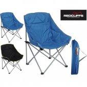 Redcliffs Katlanır Kamp Sandalyesi