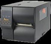 Argox 203dpı Usb Seri Ethernet Port Termal Transfer Barkod Yazıcı Ix4 240