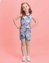 Rolypoly Rp1465 3 Rolypoly Kız Çocuk Tulum 3 8 Yaş