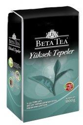 Beta Tea Yüksek Tepeler 1kg Çay